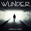 ANDREAS CHARL - Wunder (Update-Media/KNM)
