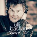 ULLI BASTIAN - Typisch Du (Music Television)