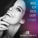 BERNICE EHRLICH - Weil Ich Dich Liebe (Fiesta/KNM)