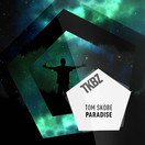 TOM SKOBE - Paradise (Tkbz Media/Virgin/Universal/UV)