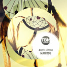 ANDY LATOGGO - Manitou (TB Media/KNM)