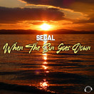SECAL - When The Sun Goes Down (Mental Madness/KNM)