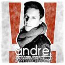 ANDRE. - Schluss Aus Vorbei (Fiesta/KNM)