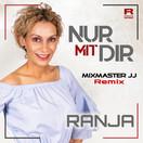RANJA - Nur Mit Dir (Fiesta/KNM)