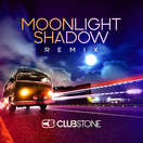 CLUBSTONE - Moonlight Shadow (Fadersport/KNM)