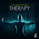 VAN DER KARSTEN - Therapy (You Love Dance/Planet Punk/KNM)