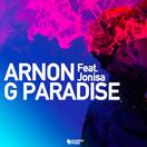 ARNON FEAT. JONISA - G Paradise (Scorpio Music)