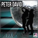 PETER DAVID - Der Fox Dieser Nacht (Fiesta/KNM)