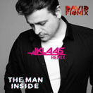 DAVID FIONIX - The Man Inside (KLAAS Remix) (Kiez Beats/Believe)