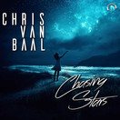 CHRIS VAN BAAL - Chasing Stars (Mental Madness/KNM)