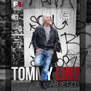 TOMMY LINT - Ab Jetzt! (Fiesta/KNM)