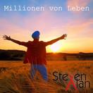 STEVEN ALAN - Millionen Von Leben (Fiesta/KNM)