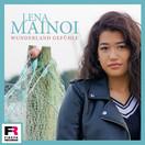 LENA MAINOI - Wunderland Gefühle (Fiesta/KNM)