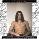 FILIPPIN FEAT. DAN HALSEY - Afterglow (Tkbz Media/Virgin/Universal/UV)
