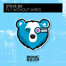 STEVE 80 - Fly Without Wires (Bionic Bear/Planet Punk/KNM)