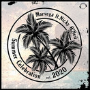 MARVEGA FEAT. NICKY O'NEIL - Summer Celebration (Mental Madness/KNM)