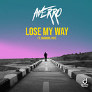AVERRO FEAT. DIANDRA FAYE - Lose My Way (You Love Dance/Planet Punk/KNM)