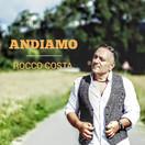 ROCCO COSTA - Andiamo (Fiesta/KNM)