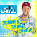ALEX ENGEL - Sommer, Sonne, Cabrio (Fiesta/KNM)
