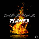 CHORUS POKUS - Flames (Mental Madness/KNM)