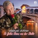 MANUEL DOBLER - Es Fielen Rosen Von Der Rialto (Fiesta/KNM)