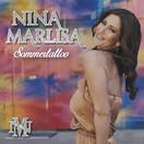 NINA MARLISA - Sommertattoo (Summerfield)