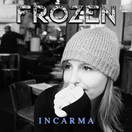 INCARMA - Frozen (Loud Space)