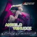 ANGELO VENUCCI - Lady Fantasy (Fiesta/KNM)