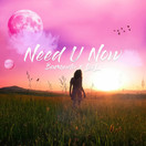 BARMUDA AND LOOL - Need U Now (Soundz Good Media/TB Media/KNM)