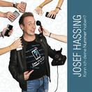 JOSEF HASSING - Kann Ich Deine Nummer Haben (Blue Door)