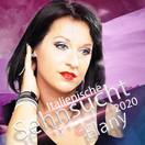 ELANY - Italienische Sehnsucht (2020) (Fiesta/KNM)