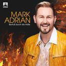 MARK ADRIAN - Barfuß Durch Die Hölle (Fiesta/KNM)
