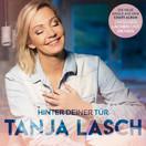 TANJA LASCH - Hinter Deiner Tür (DA Music)