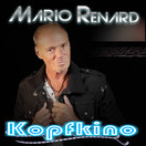 MARIO RENARD - Kopfkino (Fiesta/KNM)