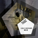 LUKAS INNEMANN - No ID (Tkbz Media/Universal/UV)