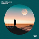 MARC REASON - Sunlight (TB Clubtunes/Believe)