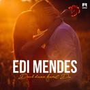 EDI MENDES - Doch Dann Kamst Du (Fiesta/KNM)