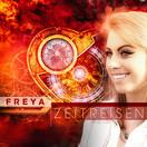 FREYA - Zeitreisen (Big Town Music)