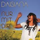 DAISIANA - Nur Mit Dir (Herz7)