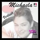 MICHAELA - Verliebt (Fiesta/KNM)
