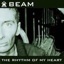 BEAM - The Rhythm Of My Heart (FutureBase/KNM)