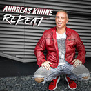 ANDREAS KUHNE - Repeat (Fiesta/KNM)