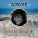 NIKOLAS - Manuela (Fiesta/KNM)