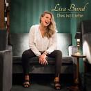 LISA BUND - Das Ist Liebe (DA Music)