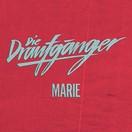 DIE DRAUFGÄNGER - Marie (Electrola/Universal/UV)