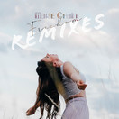 MARIE CHAIN - Freedom (Remixes) (RAR/Motor Entertainment/Believe)