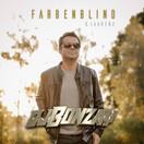 DJ BONZAY & LAURENZ - Farbenblind (iGroove Music)