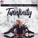 TWINFINITY - Vollgas Ins Leben (Fiesta/KNM)