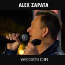 ALEX ZAPATA - Wegen Dir (Fiesta/KNM)