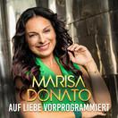MARISA DONATO - Auf Liebe Vorprogrammiert (Music Television)